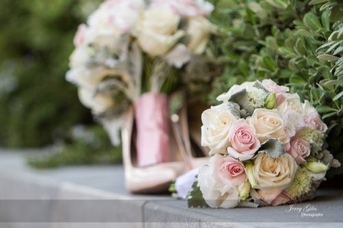 Jerry Giles Photography Details-139