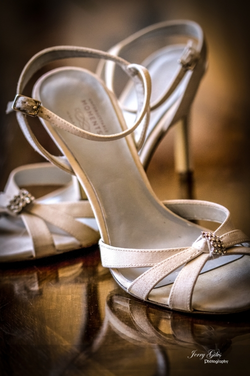Jerry Giles Photography Details-145