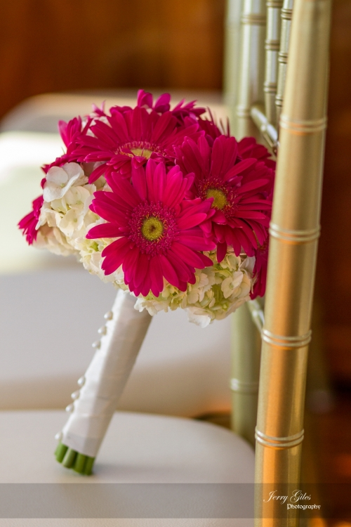 Jerry Giles Photography Details-77