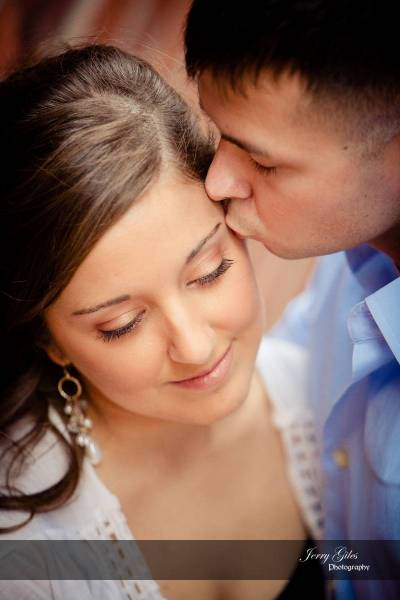 Engagement photography Jerry Giles_0105