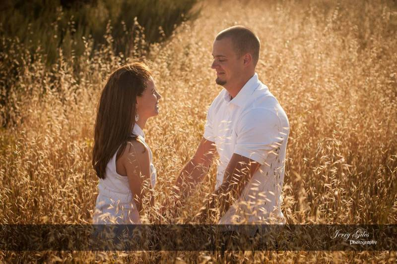 Engagement photography Jerry Giles_0106