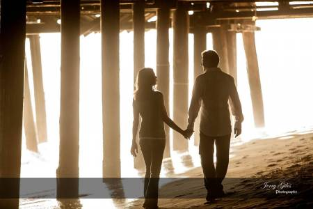 Engagement photography Jerry Giles_0110