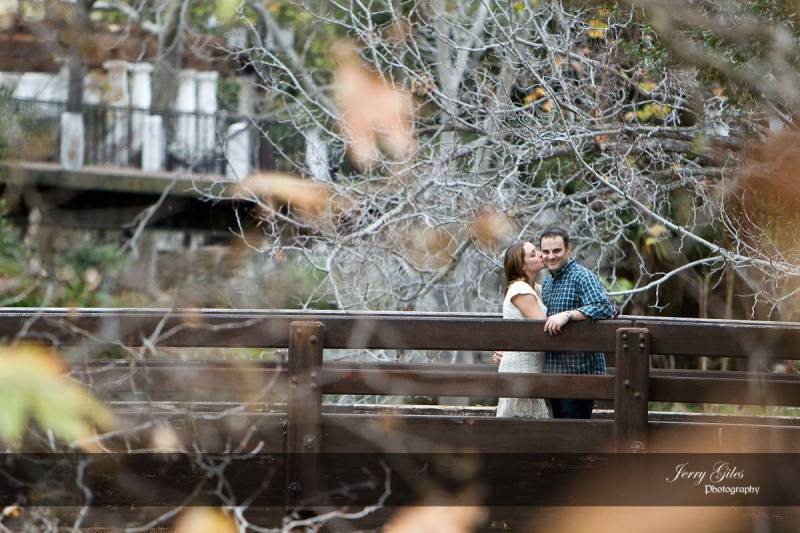 Engagement photography Jerry Giles_0117