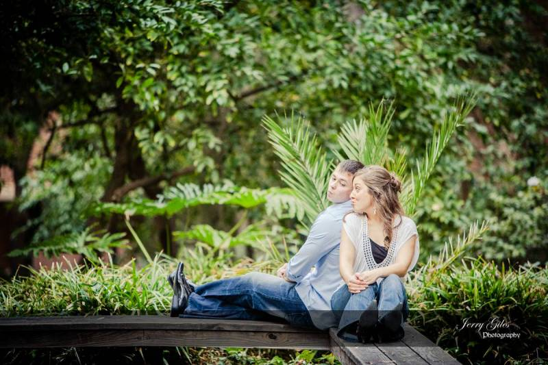 Engagement photography Jerry Giles_0123