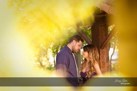 Engagement photography Jerry Giles_0127