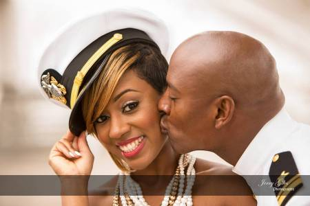 Engagement photography Jerry Giles_0128