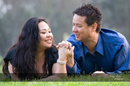 Engagement photography Jerry Giles_0129