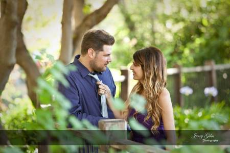 Engagement photography Jerry Giles_0130