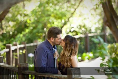 Engagement photography Jerry Giles_0131