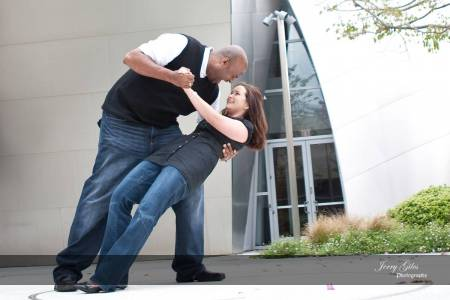 Engagement photography Jerry Giles_0133