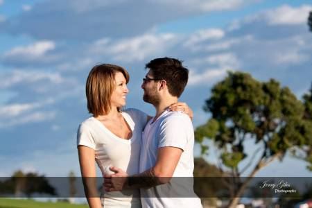Engagement photography Jerry Giles_0134