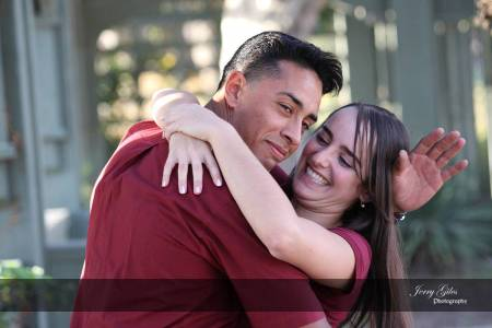 Engagement photography Jerry Giles_0139