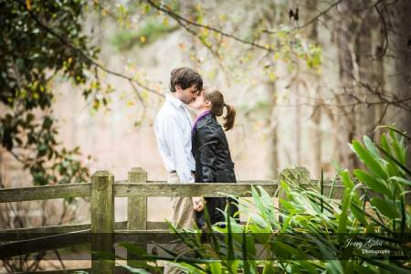 Engagement photography Jerry Giles_0142