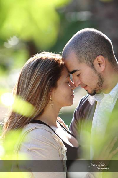 Engagement photography Jerry Giles_0146