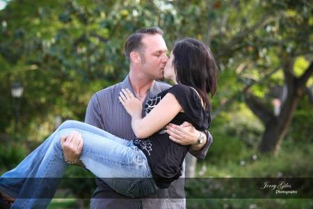 Engagement photography Jerry Giles_0150
