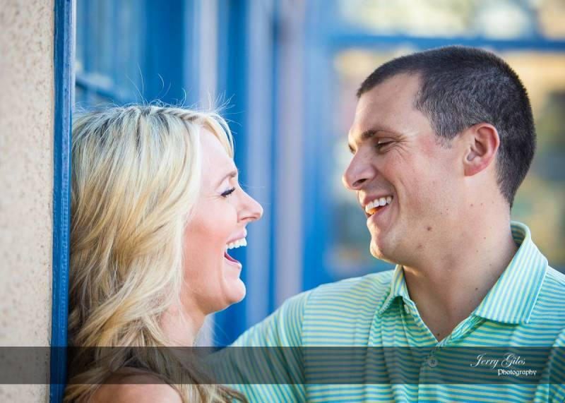 Engagement photography Jerry Giles_0156