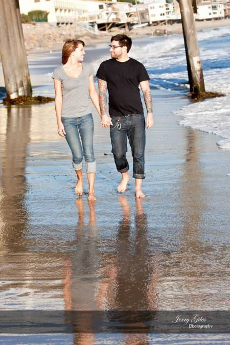 Engagement photography Jerry Giles_0158