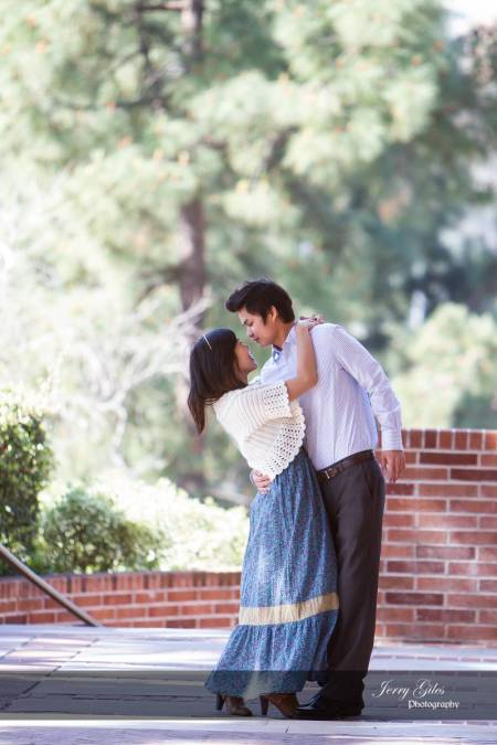 Engagement photography Jerry Giles_0160