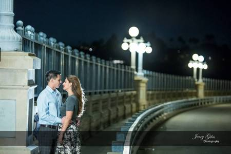 Engagement photography Jerry Giles_0161