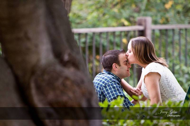 Engagement photography Jerry Giles_0162