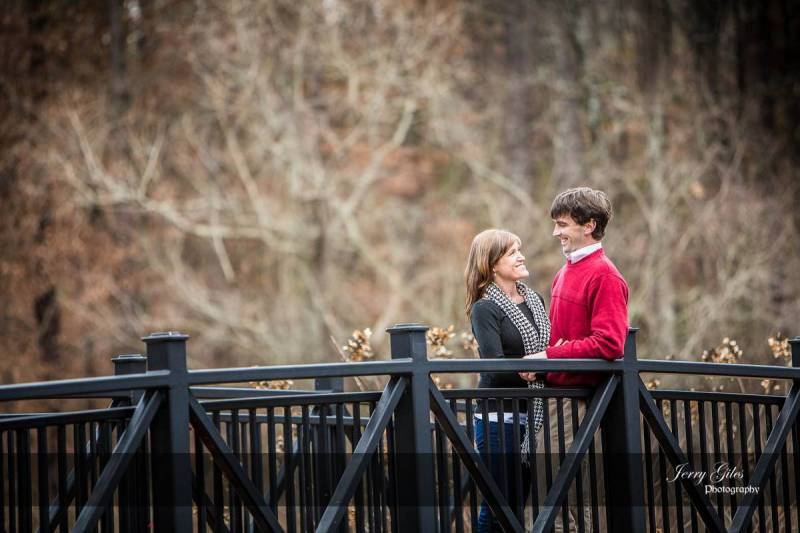 Engagement photography Jerry Giles_0163