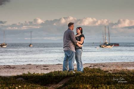 Engagement photography Jerry Giles_0167