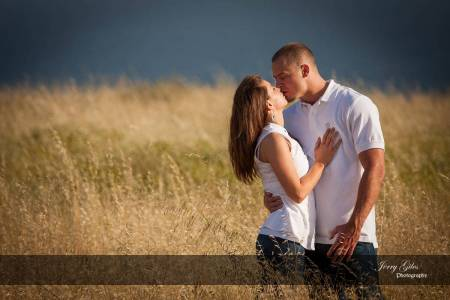 Engagement photography Jerry Giles_0169