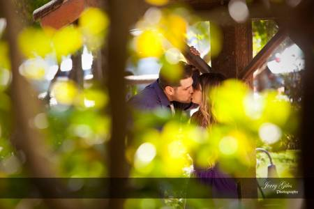 Engagement photography Jerry Giles_0174