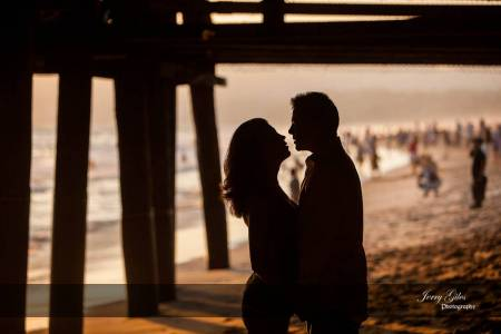 Engagement photography Jerry Giles_0175