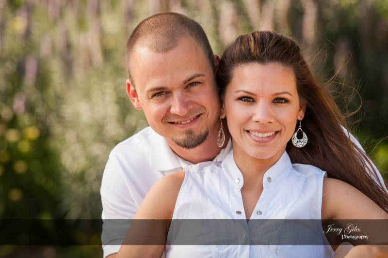Engagement photography Jerry Giles_0176
