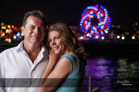 Engagement photography Jerry Giles_0177