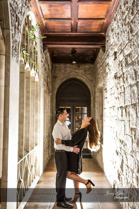 Engagement photography Jerry Giles_0184