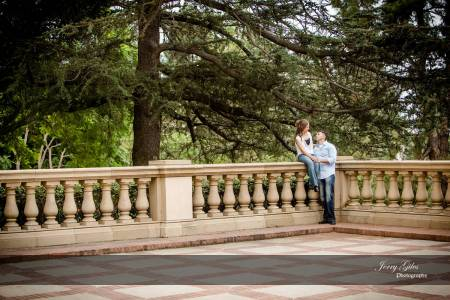 Engagement photography Jerry Giles_0185