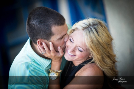 Engagement photography Jerry Giles_0102