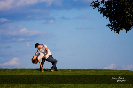 Engagement photography Jerry Giles_0145