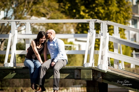 Engagement photography Jerry Giles_0151