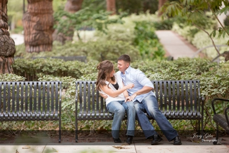 Engagement photography Jerry Giles_0152