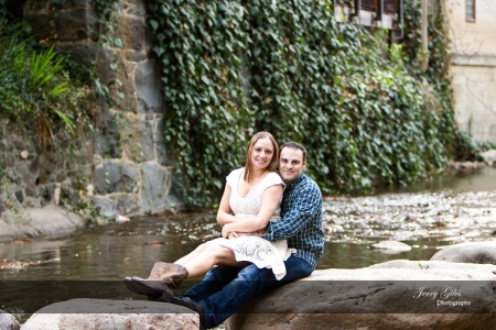 Engagement photography Jerry Giles_0154