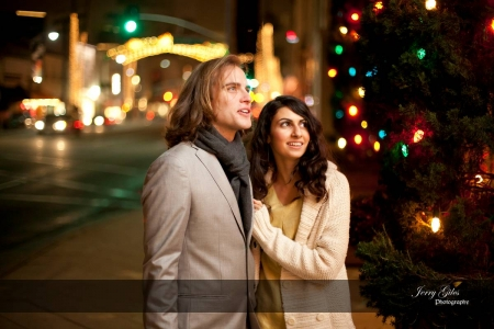 Engagement photography Jerry Giles_0155