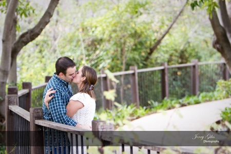 Engagement photography Jerry Giles_0159