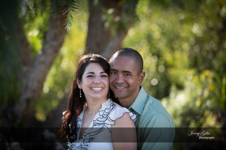 Engagement photography Jerry Giles_0179