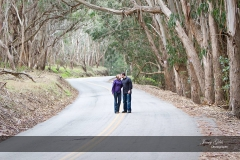 Engagement photography Jerry Giles_0120