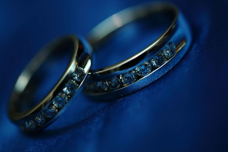 Wedding ring photography_0002
