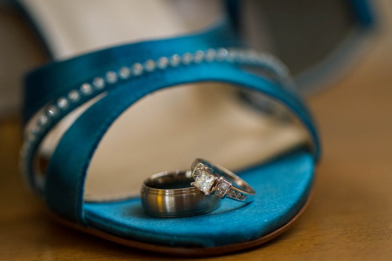 Wedding ring photography_0021