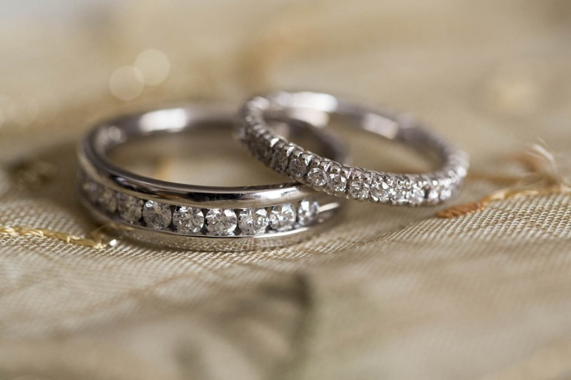 Wedding ring photography_0035