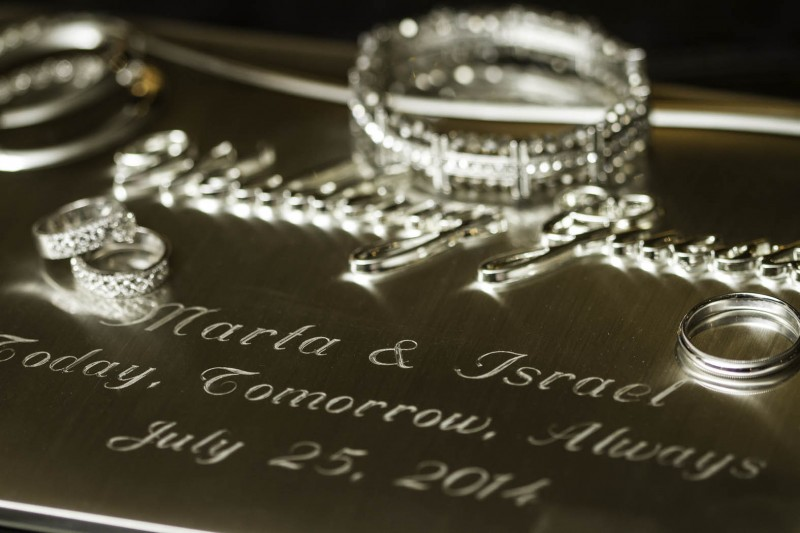 Wedding ring photography_0038