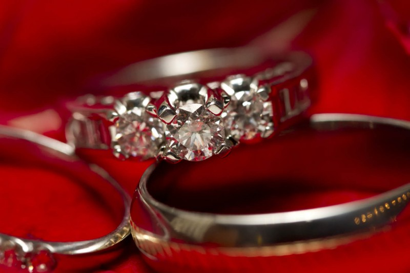 Wedding ring photography_0039