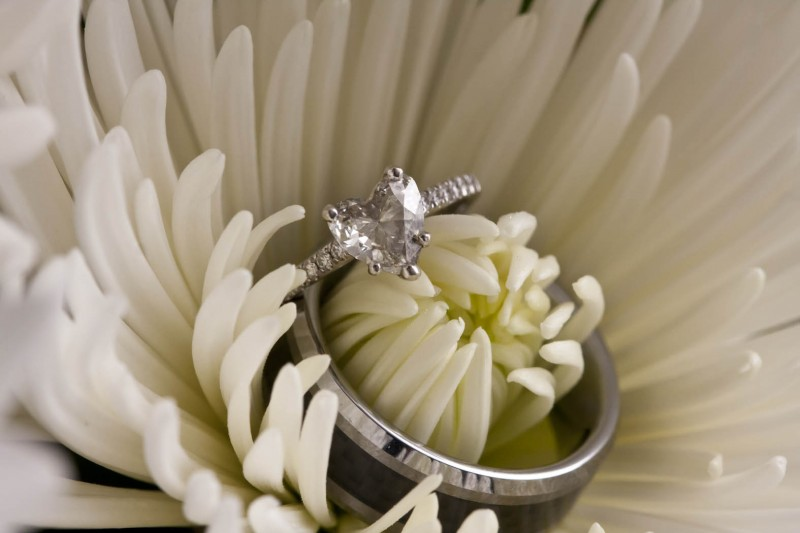 Wedding ring photography_0040