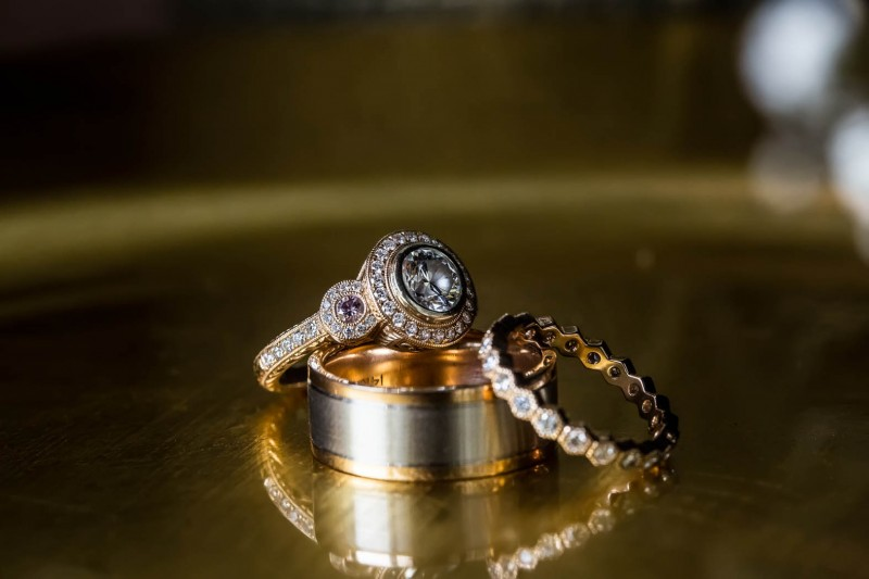 Wedding ring photography_0041