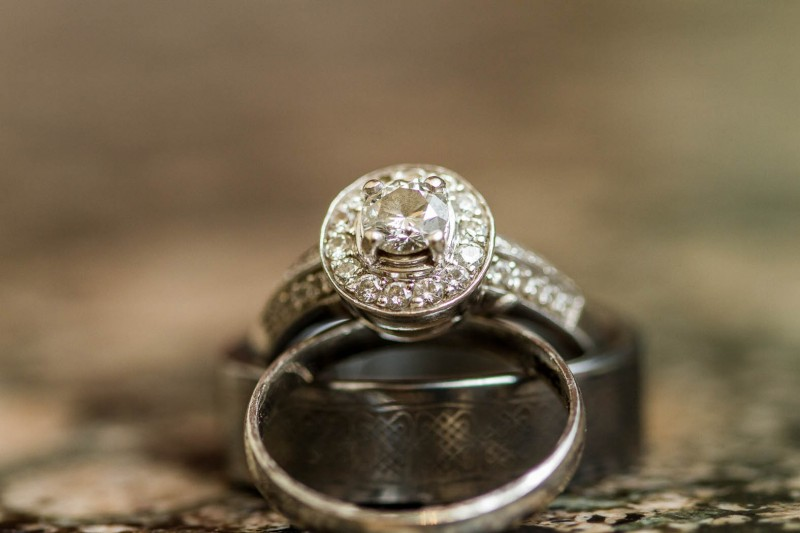 Wedding ring photography_0052